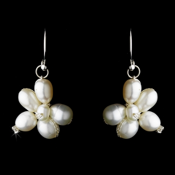 Earring 8384***Discontinued***