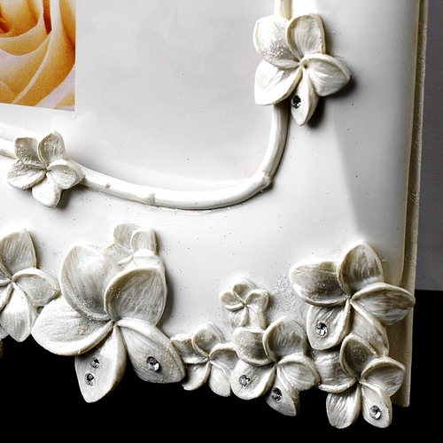 Blossom Guest Book *** 3 Left in Stock ***