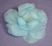 Light Blue Bold Bridal Flower BQ 4909