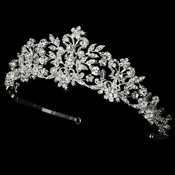 view all tiaras