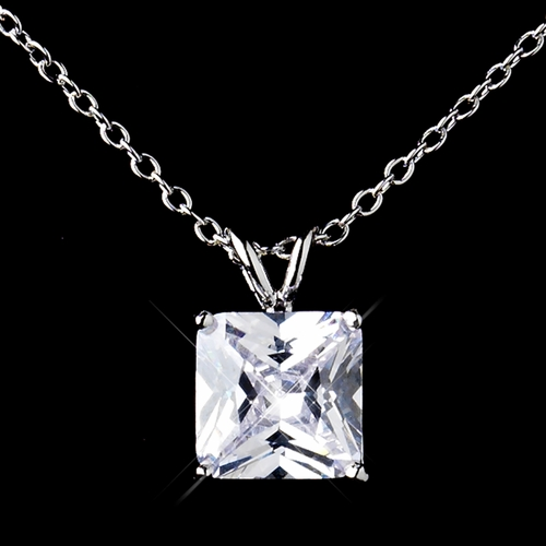 what is the most popular color for kitchen appliances antique rhodium silver princess cut cz pendent 9968