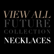 View All Necklaces