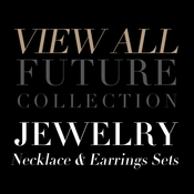 View All Jewelry Sets
