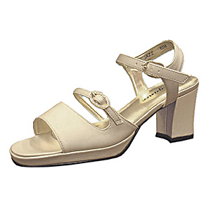 * Jazz Formal Evening Shoes
