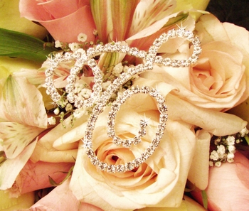 Bouquet Jewelry