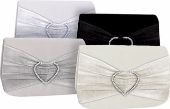 * Evening Bag  EB 805880
