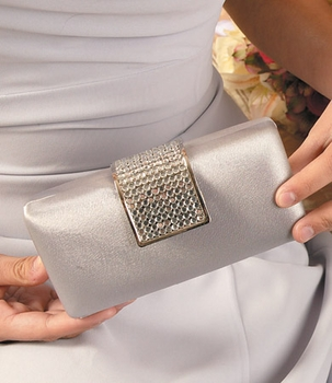 Evening Bag  EB0136