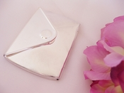 Envelope Compact Mirror 3064 ** Discontinued **