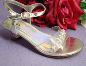 Childrens Princess Shoe