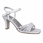 dyeable bridal shoes dyeable wedding shoes discount wedding shoes
