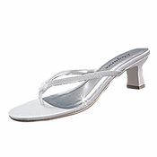 * Anita Dyeable Bridal Wedding Shoes 5020  * discontinued *