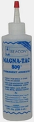 Wholesale 8 oz Magna Tac 809 Glue for Fabric & Bridal Millinary Needs