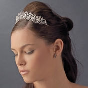 Bridal Tiara HP 10575