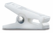 Jumbo Alteration Fitting Clip (Sold Individually or Dozen)