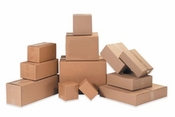 Shipping Supplies - Boxes, Tape, Peanuts, Bubble Wrap!