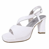 Wedding Shoes - Dyeable Close Outs