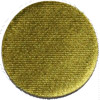 International Dye Color 2008 Olive