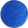 International Dye Color 2011 Royal Blue