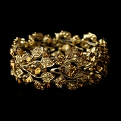 Bracelet 930 Gold Light Colorado