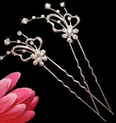 View All Hair Pins