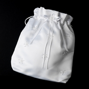 Bridal Money Bag MB 939