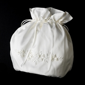 Bridal Money Bag MB 695