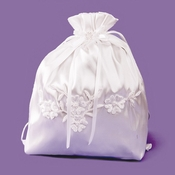 Bridal Money Bag MB 335