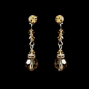Earring 236 Light Colorado