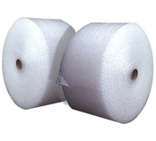 "Bubble Wrap Sold by the 12"" Sheet or Roll"