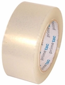 "3"" Clear Shipping Moving Tape"