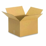 Corrugated Shipping Moving Box 12 x 12 x 8""