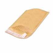 Padded Self Seal Bubble Mailer Envelope