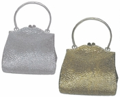 * Evening Bag EB 105