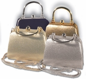 Evening Bag EB 7647***Discontinued***