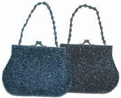 Evening Bag EB 2022***Discontinued***