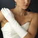 Formal or Bridal Gloves Style GLME