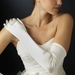 Formal or Bridal Gloves Style GLSS