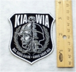 290 G - KIA WIA SHIELD