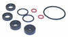 18-0027 Gear Housing Seal Kit
