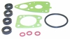 18-0028 Gear Housing Seal Kit