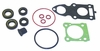 18-0029 Gear Housing Seal Kit