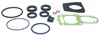18-0030 Gear Housing Seal Kit