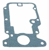 18-0115 Powerhead Base Gasket
