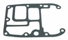 18-0128 Powerhead Base Gasket
