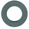 18-0194 Thrust Washer