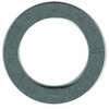 18-0195 Thrust Washer