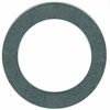 18-0196 Thrust Washer