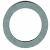 18-0197 Thrust Washer