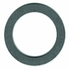 18-0198 Foward Gear Thrust Washer