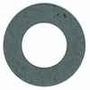 18-0200 Thrust Washer, Pinion Gear